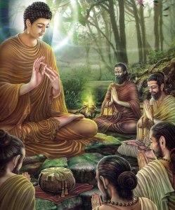 BuddhaAndPanjavakki030