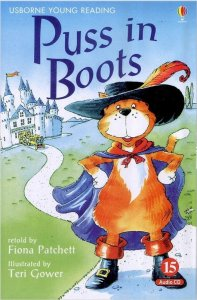 puss_in_boots_cover